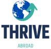 THRIVE Abroad